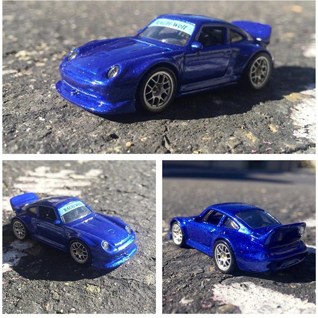 hhwhh_customz Porsche911 2
