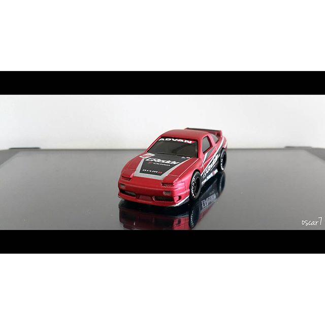 oscar7_garage 180 2