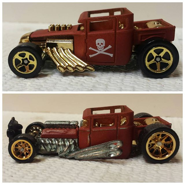 shadrat_kustoms - boneshaker 2