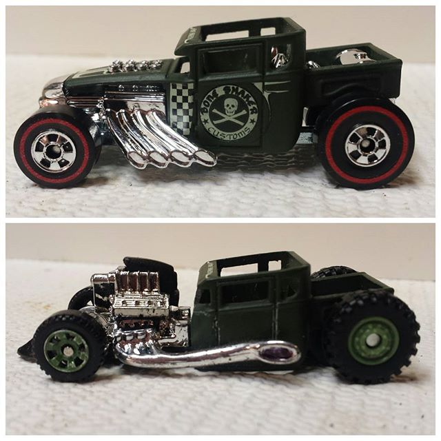 shadrat_kustoms - boneshaker