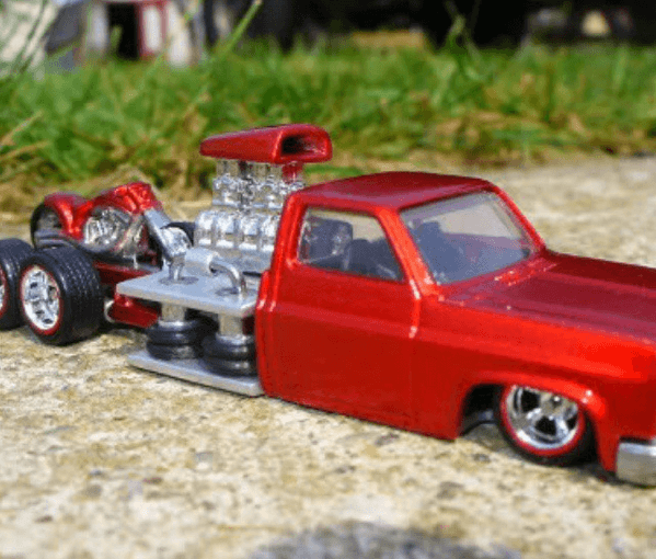 sits2low - custom ute