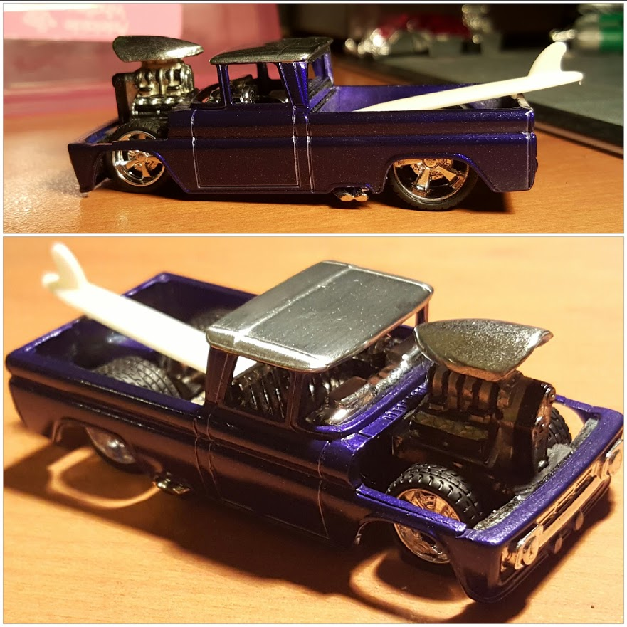 custom 62 chevy 3