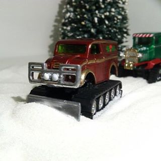 fils_customs christmas 1