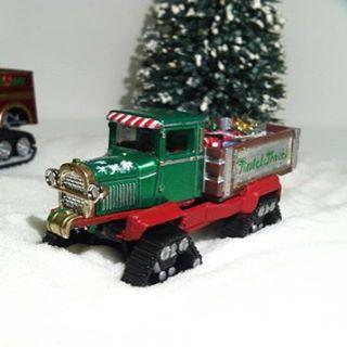 fils_customs christmas 3