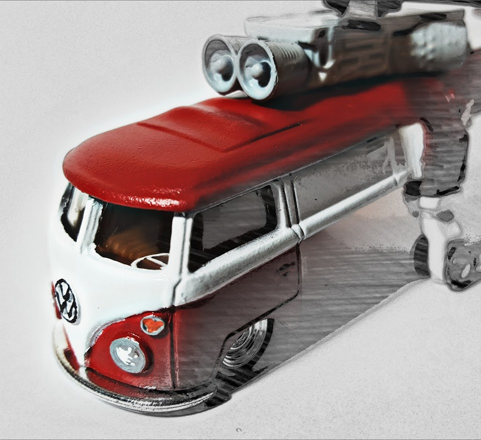 Kombi Kopter sketch filter 1