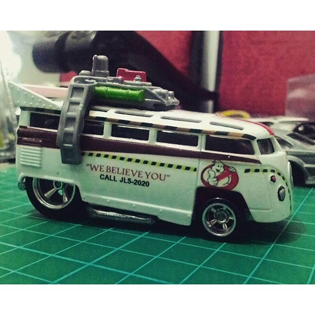 colombus_garage.id ecto dragbus