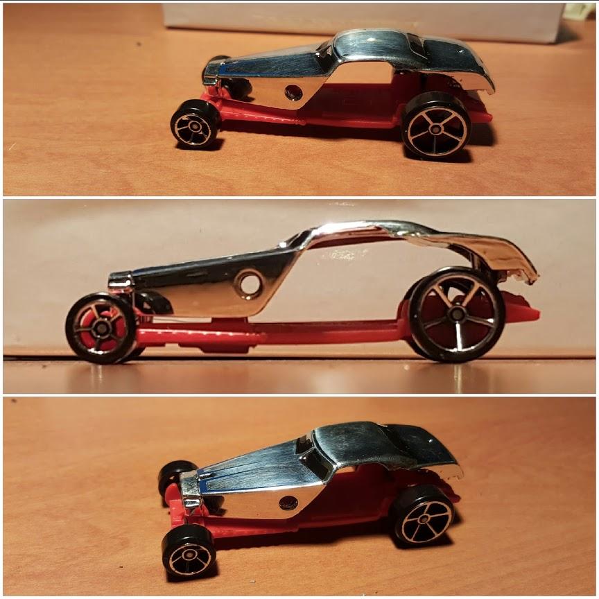 hi roller concept collage 1