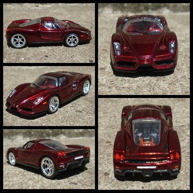 Your Custom Hot Wheels My Custom Hotwheels And Diecast