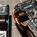 How To Customize Cars With Metal Bases