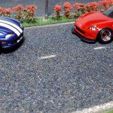My Mazda MX5 Miata Meet