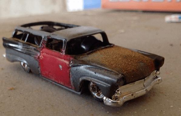 johnnylightning-grandnational rusted 8crate