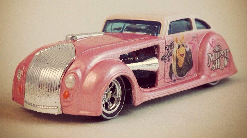 chrysler-airflow-hot-wheels-pop-culture