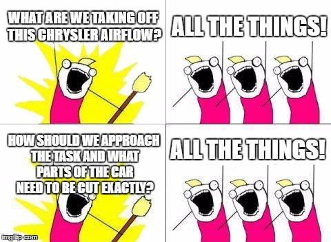 custom-hot-wheels-chrysler-airflow-all-the-things-meme