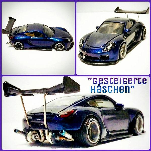 1uzshoob-custom-porsche-993-amazing