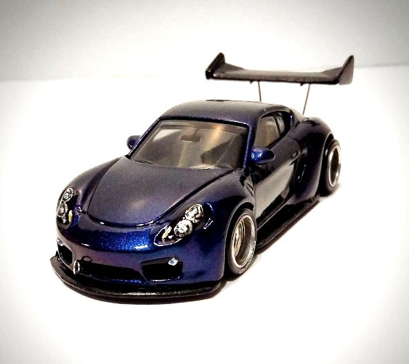 1uzshoob-custom-porsche-epic-build-1