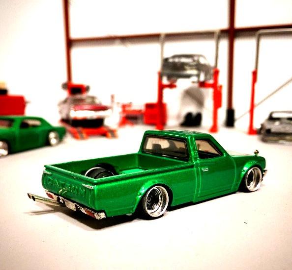 1uzshoob-mint-custom-datsun-620-1
