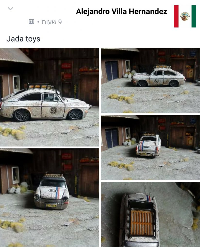 alejandro-hernandez-custom-jada-volkswagen