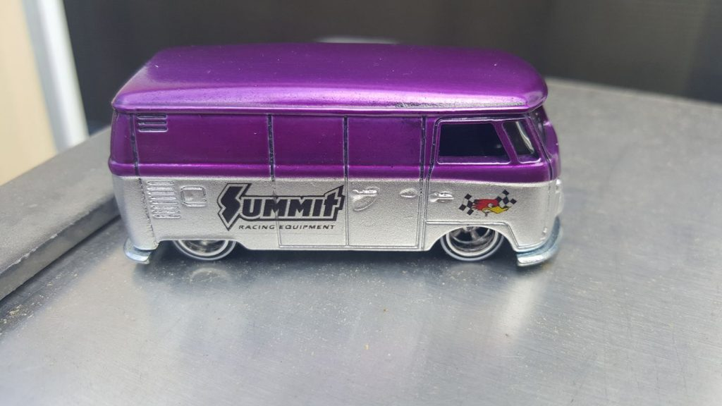 garry-mel-miller-summit-t1-vw-panel-van-1