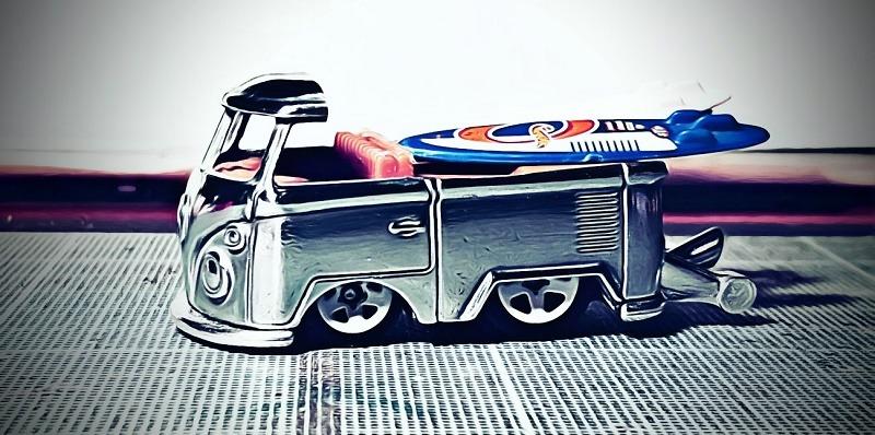How To Strip Paint Off Diecast Cars My Custom Hotwheels