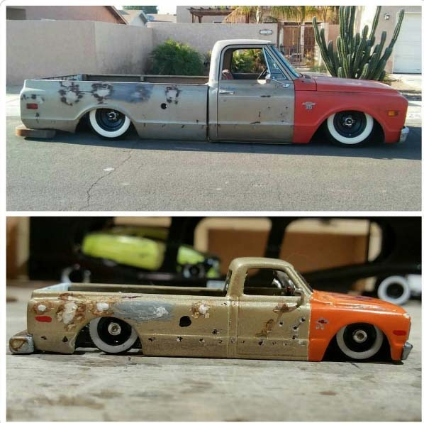 layn720-chevy-c10-close-enough-1