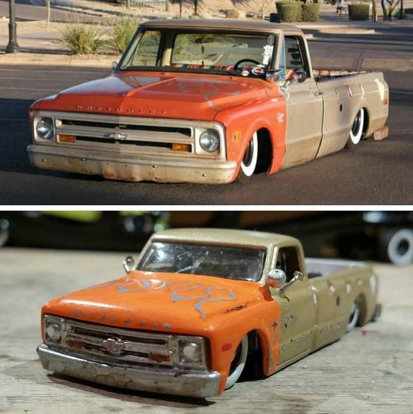 layn720-chevy-c10-close-enough-2