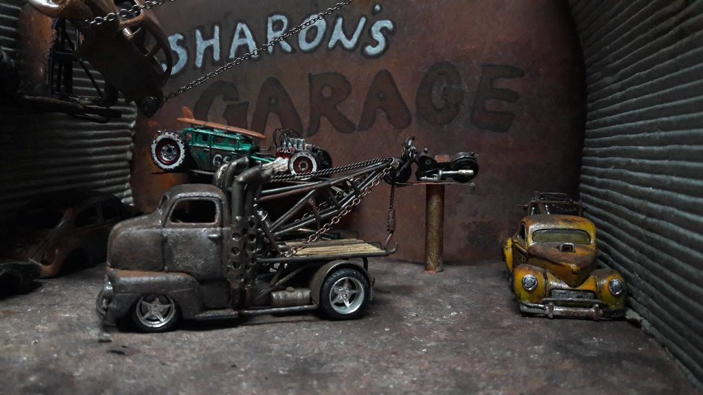sharon-tarshish-ford-rat-a-towie-garage-3