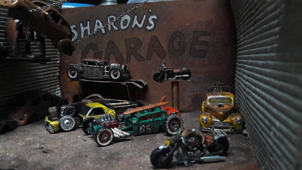 sharon-tarshish-rat-garage-3