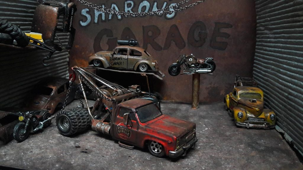 sharon-tarshish-rat-garage-7