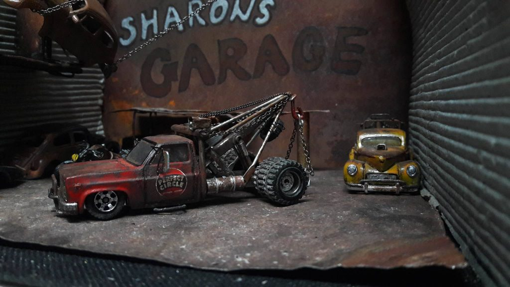 sharon-tarshish-rat-garage-8