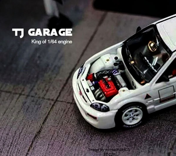 tj_garage-ek9-civic-engine-2