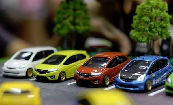 tj__garage-honda-jazz-meet
