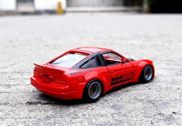 tj__garage-sil180-widebody-1