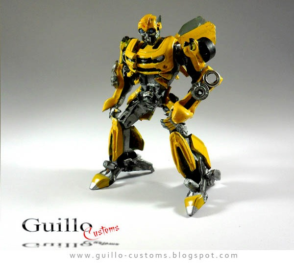 bumblebee-hotwheels-custom-transformer