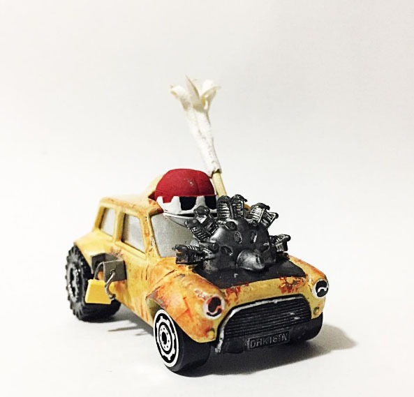 gr8_mini-crazy-mini-custom-hot-wheels