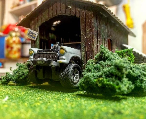 hotrod_crazy-hot-wheels-diorama-2