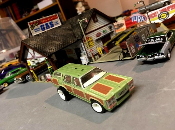 hotrod_crazy-hot-wheels-diorama-5