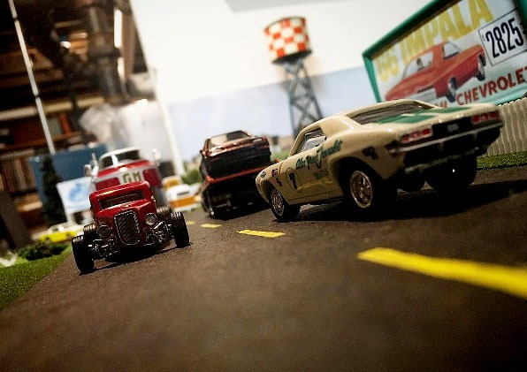 hotrod_crazy-hot-wheels-diorama-7