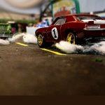 How To Make a Hot Wheels Diorama