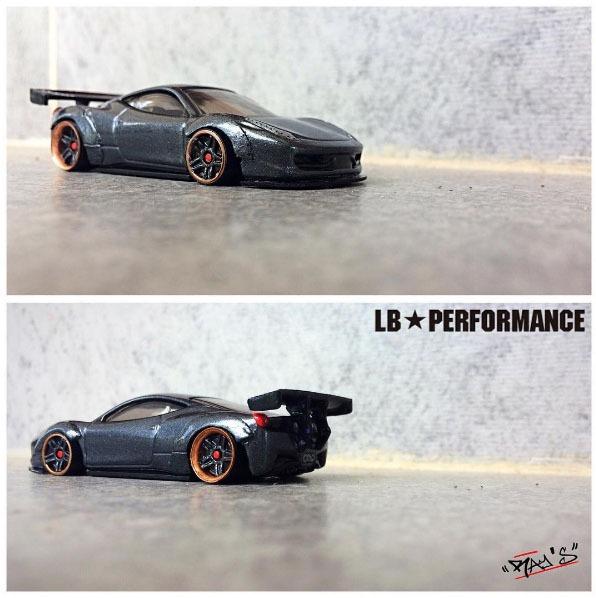 raylesmana-lb-performance-458-ferrari