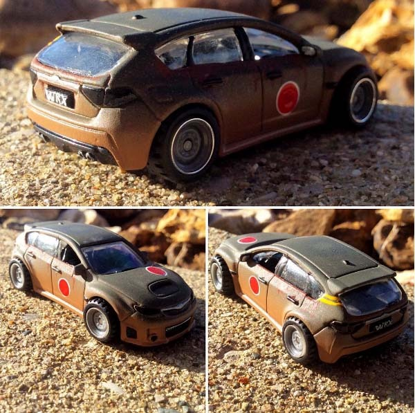 ripcitycuztoms-army-wrx