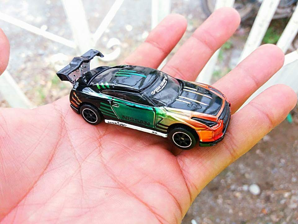 best custom hot wheels diecast cars - episode 10