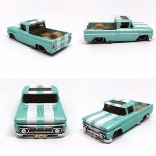 Custom Hot Wheels by PylesCustomz