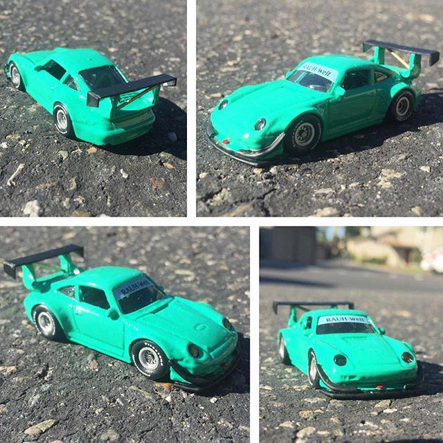 hhwhh_customz Porsche911 3