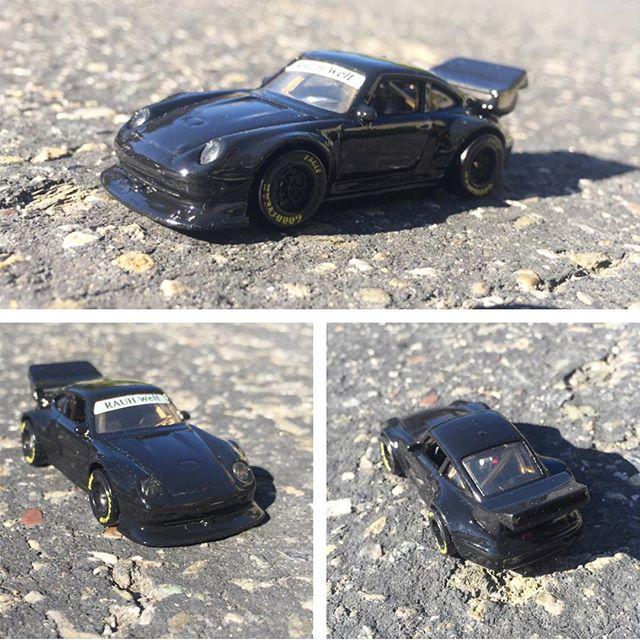 hhwhh_customz Porsche911 4