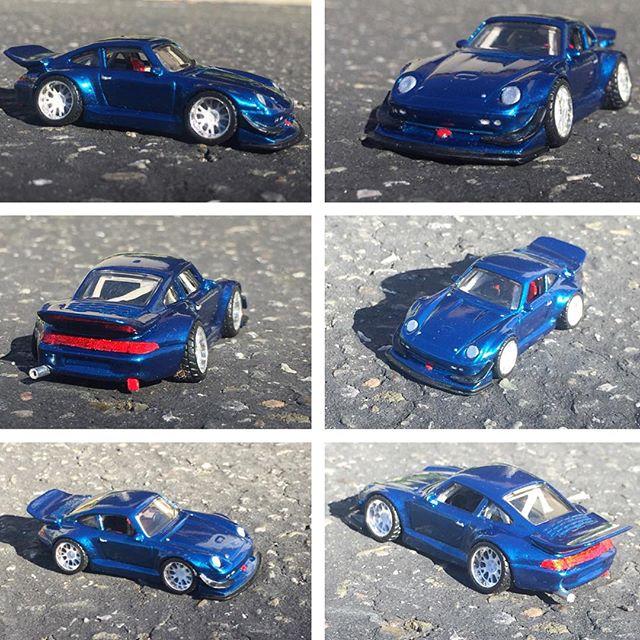 hhwhh_customz Porsche911