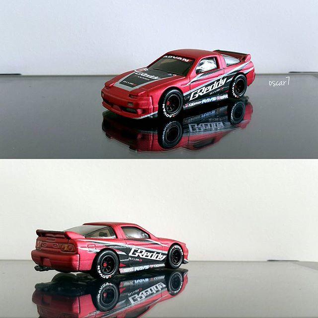 oscar7_garage 180 1