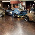 Your Custom Hotwheels 5