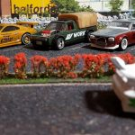 Life On The Shelf – Hellasweet JDM Meet