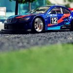 How To Customize Hot Wheels – The Wheelswap