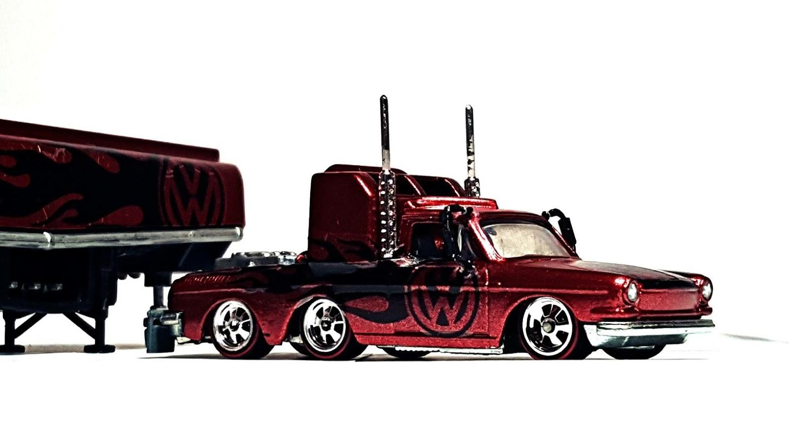 volkswagen-squareback-tanker-7 - Custom Hot Wheels & Diecast
